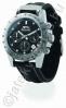 Slazenger chronograph sportóra - SL10501600
