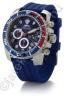 Slazenger chronograph sportóra - SL10512300