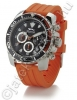 Slazenger chronograph sportóra - SL10512301