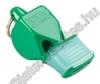 FOX40 Classic CMG síp, zöld