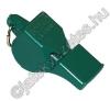 FOX40 Classic síp, zöld