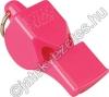 FOX40 Classic síp, pink