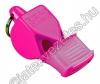 FOX40 Classic CMG síp, pink