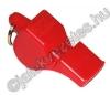 FOX40 Classic síp, vörös