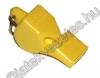 FOX40 Classic síp, sárga