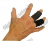 Neopren ujjvédő