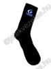 GEMS játékvezetői zokni